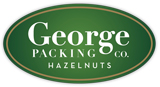 George Packing Company